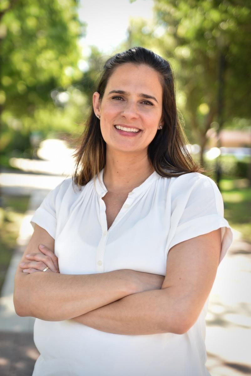 Allison Docker